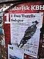 I Dan Turells fodspor (8768379641).jpg