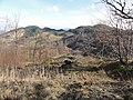 I crinali sotto la Faggiola - panoramio (1).jpg