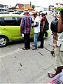 I stopped the cab first..no me..no it was me..at Kinshasa DRC.jpg