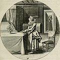 Iacobi Catzii Silenus Alcibiades, sive Proteus- (1618) (14749608425).jpg