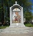 Iaroslavl, le Monastère de la Transfiguration du Sauveur (7).JPG