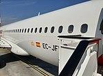 Iberia Líneas Aéreas de España - Iberia airline - أيبيريا photo1.jpg