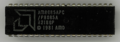 Ic-photo-AMD--AM8085APC-(8085-CPU).png