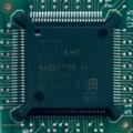 Ic-photo-AMD--Am386SX-40--(NG80386SX-40)--(386-CPU).png