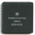 Ic-photo-Motorola--MC68HC000FN16-(68000-CPU).png