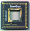 Ic-photo-NexGen--Nx586--(Confidential-CPU).png