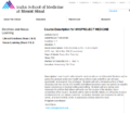 Icahn School of Medicine at Mount Sinai 2015-04-24 11-37-37.png