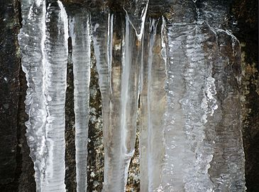 Ice formations 1.jpg