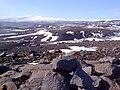 Iceland Eyjafjallajökull from Sólheimajökull.JPG