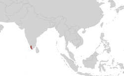 Ichthyophis tricolor area.png