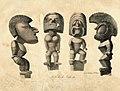 Idoles des iles Sandwich (Idols from the Sandwich Islands) (BM Oc2006,Prt.98).jpg
