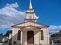 Iglesia Bautista de Colón (Cuba).jpg