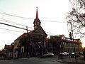 Iglesia San Francisco 2 9514 Lr.jpg