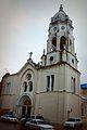 Iglesia de San Francisco de Asís.-..jpg
