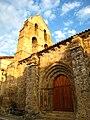 Iglesia de San Vitores--frías.jpg