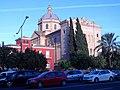 Iglesia del Corpus Christi (Palmera).jpg