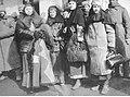 Ignacy Paweł Fudakowski - Służba zdrowia w wojsku rosyjskim w Galicji (94-38-9).jpg