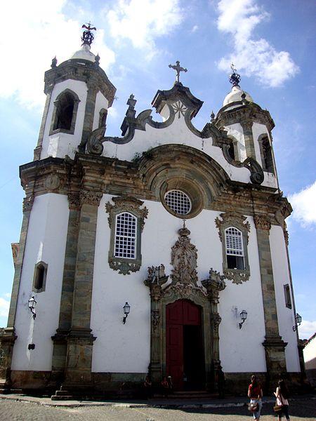 File:Igreja Nossa Senhora do Carmo, em São João Del Rei.jpg
