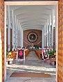 Igreja São Paulo Apóstolo Blumenau SC Altar.jpg