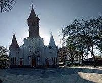 Igreja S J Batista Laranjal Plt 240710 REFON 8a.jpg