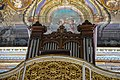 Igreja da Ordem Terceira do Carmo Salvador Pipe Organ 2018-0766.jpg