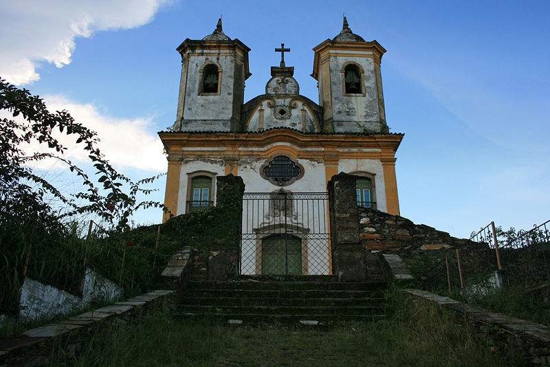 Ficheiro:Igreja n s merces perdoes ouro preto mg.jpg