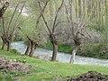 Ihlara-Ouest-Melendiz (3).jpg