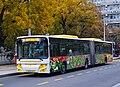 Ikarbus IK-218N Studentski trg GSP.jpg