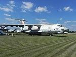 Il-76 VVS Museum.jpg