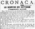 Il messaggero 6 gennaio 1892.JPG