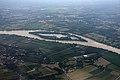 Ile de la Lande Gironde France.jpg
