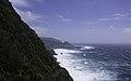Ilha das Flores P5260096 (35199711263).jpg