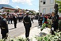 Ilham Aliyev visited a memorial of the Hero of the Soviet Union, Mehdi Huseynzadeh, in the Slovenian town of Nova Gorica 3.jpg