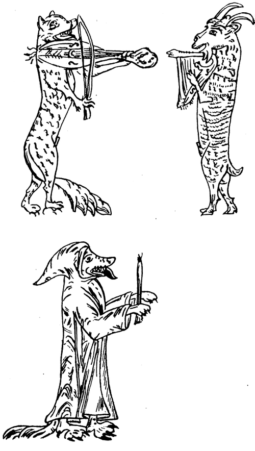 Illustration from P. A. Munch, Samlede Afhandlinger 4, page 482.png
