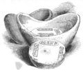 Illustrirte Zeitung (1843) 06 008 1 Syceesilber.PNG