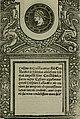 Illvstrivm imagines (1517) (14596201949).jpg