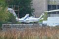 Ilyushin IL-103 RA-10300 & RA-10303 (record shot) (8759191038).jpg