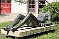 Im Kirchhof Saalfeld. Thüringen. 2H1A5303WI.jpg