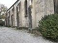 Image de Villieu - commune de Villieu-Loyes-Mollon (Ain, France) en novembre 2017 - 0.JPG