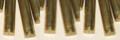 Image restoration (motion blur, Wiener filtering).png