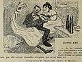 Images galantes et esprit de l'etranger- Berlin, Munich, Vienne, Turin, Londres (1905) (14775862042).jpg