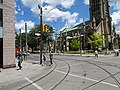 Images taken from a window of a 504 King streetcar, 2016 07 03 (22).JPG - panoramio.jpg