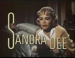 Imitation of Life-Sandra Dee0.JPG