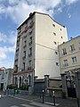 Immeuble 36 rue Dalayrac Fontenay Bois 1.jpg