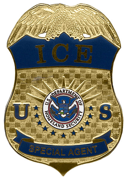 how to become an immigration agent in usa