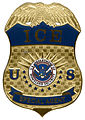 Immigration and Customs Enforcement (US) badge - Special Agent.jpg