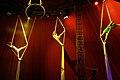 Immortal Circus.jpg