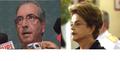 Impeachment Cunha X Dilma.png