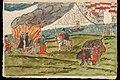 In Bielitz wird am 23. Dezember 1583 ein Bauer und dessen Sohn wegen Sodomie verbrannt.jpg