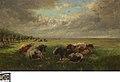 In Vlaanderen, circa 1862 - circa 1903, Groeningemuseum, 0040206001.jpg